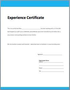 Medical instrructor sample resume