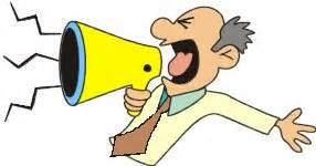 Stop noise pollution essay