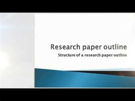 How to cite song lyrics in research paper